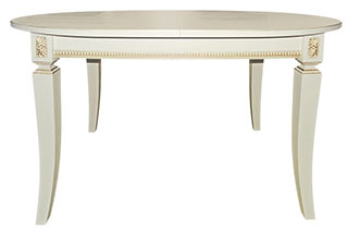 Augusta_table_oval_m