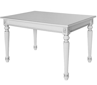 Flaminia_table_kvadro_m